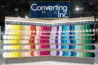 54 x 108 Plastic Tablecover - 17 Colors!