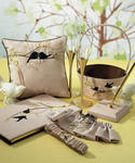 Love Bird Wedding Collection - 25% Discount