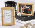 Breezy Bamboo Eco-Friendly Photo/Frame Place Card Holder
