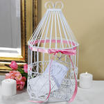 Gazebo Reception Gift Card Holder