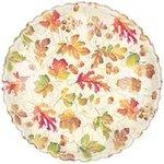 18 Autumn Decor Mylar Balloon