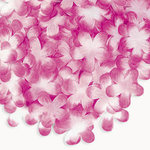 Polyester Cherry Blossom Petals