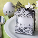 Eggceptional Egg Timer