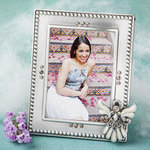 Angel Themed Photo Frame