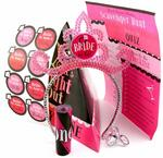 Girls Night Out Bachelorette Party Kit