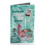 Cracked Ice Idea / Project Booklet