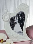 Love Entwined Picture Frame