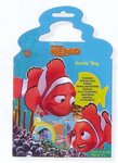 FINDING NEMO Filled Goodie Bag Box