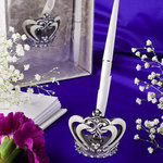 Royal Wedding Collection Pen Set