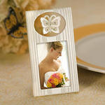 Butterfly Picture Frames